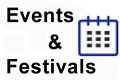 Terrigal Events and Festivals Directory